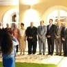 National Day of Embassy of the Arab Republic of Egypt