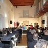 Reception on the occasion of the National Day of the Republic of Poland
