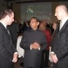 Reception on the occasion of the Republic Day of India