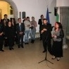 Reception on the occasion of the National Day of the Republic of Bulgaria