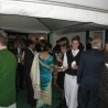 Reception on the occasion of Ireland's National Day - St. Patric's Day