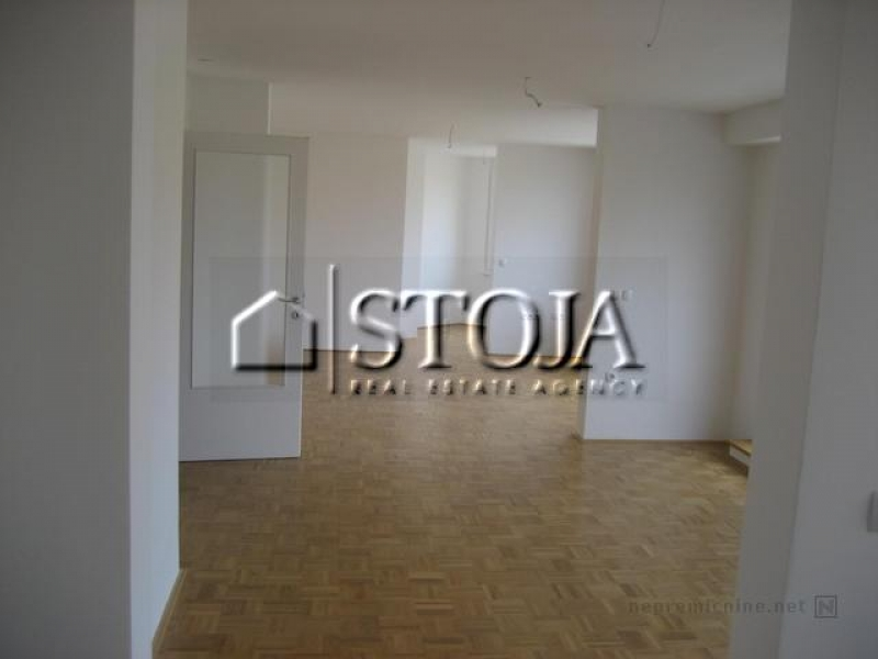 Looking For Slovenian Apartment Apartment For Rent