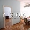 Slovenia rent apartment, Ljubljana center