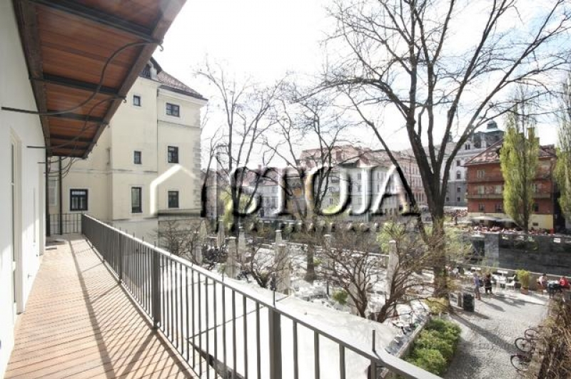 Rent Apartment In Ljubljana Long Term