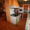 finding house in slovenia