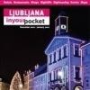IN YOUR POCKET, CITY GUIDE, LJUBLJANA, SLOVENIA