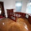 office for rent, Slovenia
