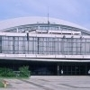 GOSPODARSKO RAZSTAVIŠČE, EXHIBITION, CONVENTION CENTER, CONCERT HALL