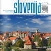 THE SLOVENIA TIMES NEWSPAPER, LJUBLJANA, SLOVENIA