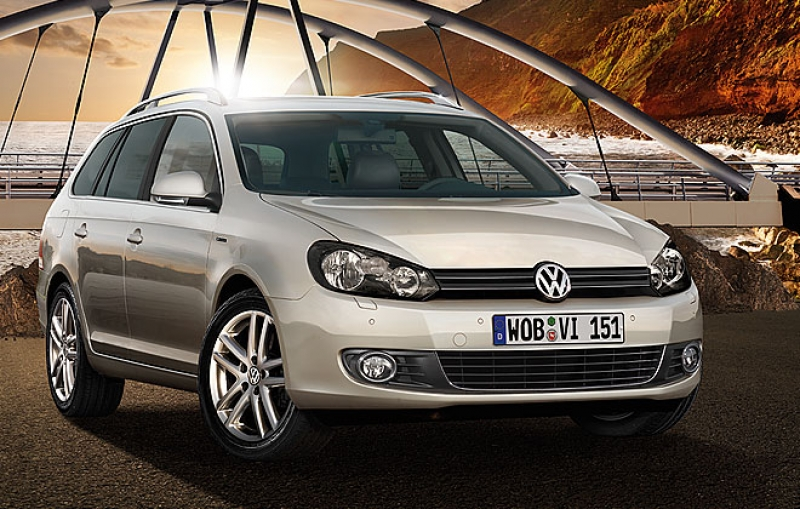 Porsche Volkswagen Car Sales And Leasing Car Sales And