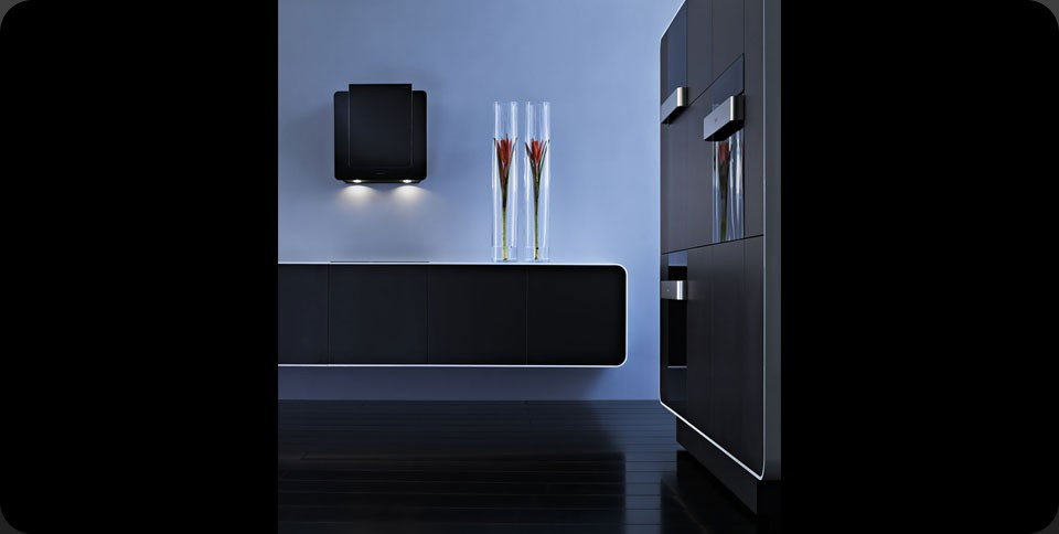 gorenje ora ito furniture ljubljana slovenia. Black Bedroom Furniture Sets. Home Design Ideas