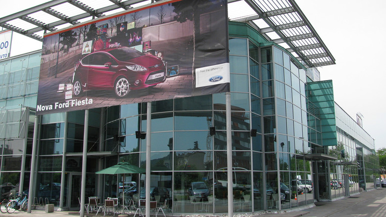 21d6f4278b SUMMIT CAR SALES AND LEASING