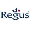 REGUS, FLEXIBLE WORKSPACE PROVIDER LJUBLJANA, SLOVENIA