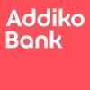 ADDIKO BANK,  BANKS LJUBLJANA, SLOVENIA