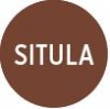Logo SITULA REAL ESTATE PROJECT, REAL ESTATE PROJECTS LJUBLJANA, SLOVENIA