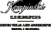Logo SKIPER RESORT, KEMPINSKI RESIDENCES; VILLAS AND APARTMENTS, CROATIA HOTELS ISTRA, CROATIA