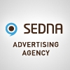 Logo MARKETING AGENCY SEDNA, ADVERTISING AGENCIES LJUBLJANA, SLOVENIA