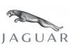 Logo SUMMIT AVTO, JAGUAR CAR SALES AND LEASING, CAR SALES AND LEASING LJUBLJANA, SLOVENIA