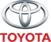 Logo TOYOTA CAR SALES AND LEASIGN, CAR SALES AND LEASING LJUBLJANA, SLOVENIA