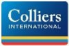 Logo Colliers International Croatia
