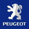 Logo PEUGEOT - CAR SALES AND LEASING, LJUBLJANA, SLOVENIA