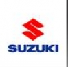 Logo SUZUKI ODAR D.O.O. - CAR SALES AND LEASING, LJUBLJANA, SLOVENIA