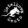 Logo METELKOVA MESTO, CULTURE AND ENTERTAINMENT, LJUBLJANA, SLOVENIA