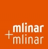 Logo MLINAR & MLINAR D.O.O. KITCHEN, FURNITURE, LJUBLJANA, SLOVENIA