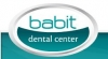 Logo BABIT DENTAL CENTRE, DENTIST, LJUBLJANA, SLOVENIA