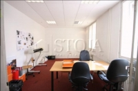 Business premise - office for rent Slovenia - LJUBLJANA CENTER
