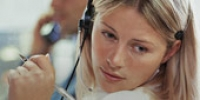 DIRECTORY ASSISTANCE - TO FIND A LOCAL PHONE NUMBER, OPERATOR ASSISTANCE, SLOVENIA
