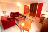 rental apartments slovenia