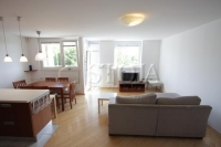 Find flat for rent in Slovenia
