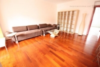 Slovenian apartment homes for rent