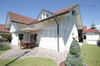 House rental in slovenia