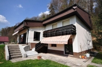 To rent a house Slovenia - Zgornje Gameljne