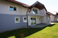 Property in Slovenia - MEDVODE