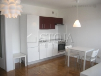 Slovenian apartment homes for rent - Vrhnika