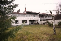 HOUSE SLOVENIA,SLOVENIA PROPERTIES RENT