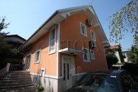 Accommodation Slovenia - LJ. ŠIŠKA