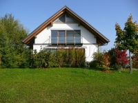 Slovenia accommodation - KOMENDA