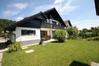 Slovenian home for rent - BROD