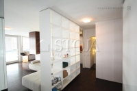 Slovenia apartments finder - Center