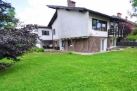 Slovenian home for rent - DOBROVA