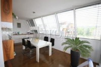 Rental apartments Slovenia - Center