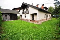 Slovenian home for rent - LJ. VIČ, RUDNIK