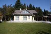 Rent a home in Slovenia - RADOMLJE