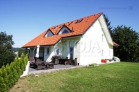 Looking for Slovenia house - LOGATEC