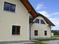 Slovenia real estate - DOBROVA