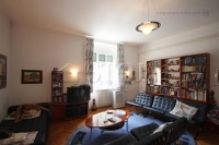 Slovenian apartment homes for rent - Ljubljana - center
